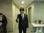 大木こだまさん.JPG